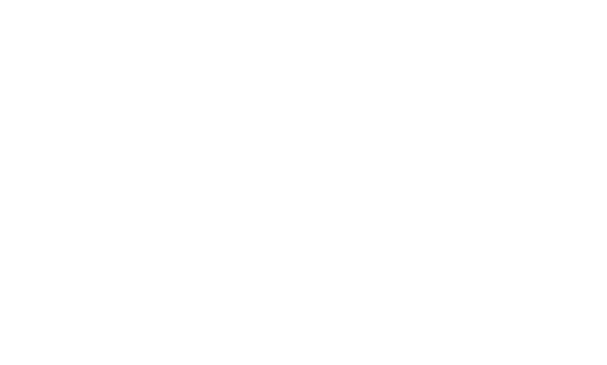 NMDOH - Get the facts